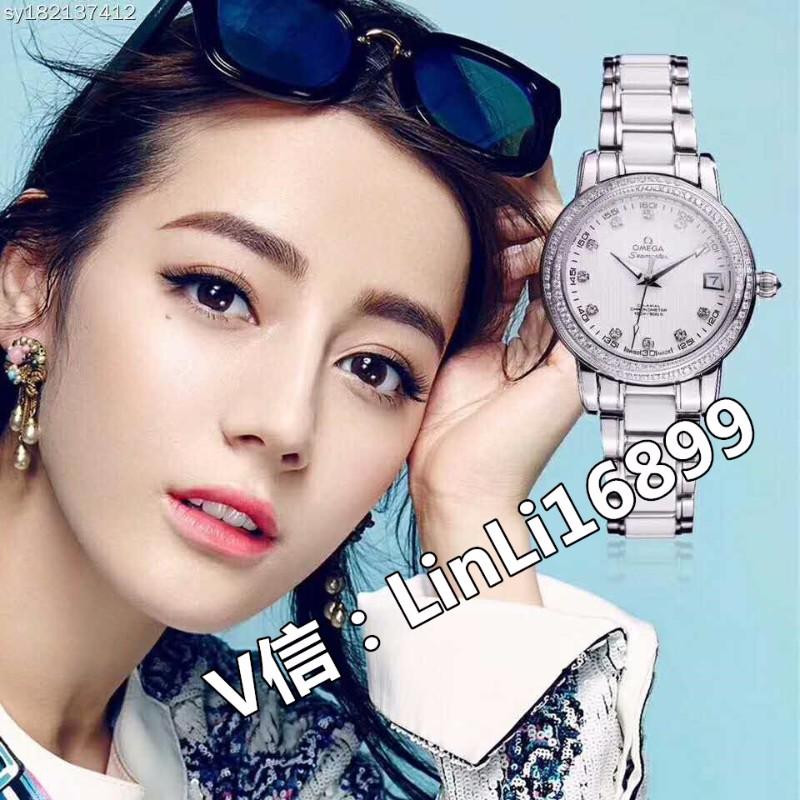 高仿手表高仿手表高仿奢侈品手表一件代发
