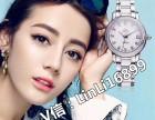 广州精仿手表一比一一比一奢侈品服装微信代理