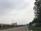 出租九江城西港区工业园厂房可做加工仓库 防水防潮