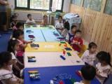 青岛可寄宿幼儿园