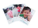 品牌特卖微信照片打印设备 立式台式 微信广告机  Lomo相片打