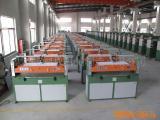厂家供应油压裁断机(专业加工皮革,鞋帽,箱包,玩具,砂纸)