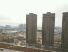 火车站 富润商贸城公寓写字楼 写字楼 63平米
