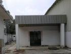 杜阮独门独院1000平方 办公室水电齐全 电80