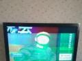 西峡县液晶电视维修换屏修屏收购烂屏