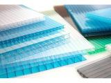 甘肃阳光板,优质的阳光板公司