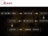 金条/企业金条定制/广告礼品定制/促销赠品定制