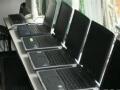 高端HP笔记本 游戏领袖 作图专家