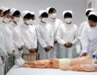 贵州贵阳卫生学校需要学习的课程都有哪些呢?