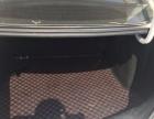 福特 福睿斯 2015款 1.5 自动 舒适型