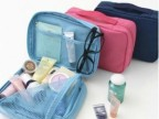 洗漱包Monopoly 多功能旅行收纳小包 防水洗漱包 化妆包收纳包