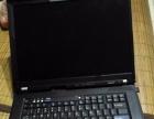 联想ThinkPad t500笔记本