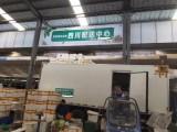 惠州开生鲜店加盟商 窝窝生鲜加盟