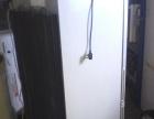 海信高质量冰箱BCD-196H