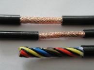 软电缆AVVR/RVV/RVVP/RVVPS/RVVSP厂家