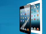 苹果iPad Air贴膜iPad 5贴膜 高清高透膜 磨砂防指纹