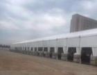 室外展览篷房,大型活动篷房,工业篷房