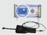 博益气动专注于长野计器压力表定制,中国长野压力表的专家