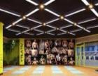 沅江完美360游泳健身俱乐部