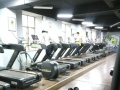 汕头跑步机维修健身器材翻新维修安装保养解锁出售