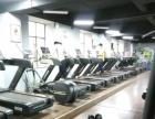 跑步机维修健身器材出售翻新维修安装保养解锁
