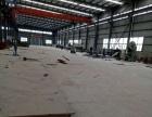 出租沿滩工业集中区厂房