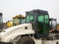 (滁州)二手徐工20吨、22吨、26吨压路机,胶轮/铁三轮