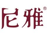 中信国安葡萄酒 招合肥地区经销商,个人代理