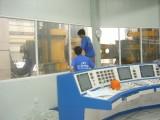 上海建筑磨砂膜-防爆膜-淋浴房贴防爆膜的作用