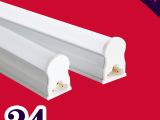 专业推荐超亮节能t5贴片led日光灯 18W1.2米led一体化