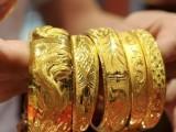 苏州本地黄金回收多少钱一克