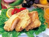 食尚鸡排拌饭加盟条件