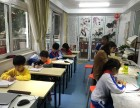 深圳福田梦享书画成人少儿硬笔 软笔书法 画画暑期培训班招生啦