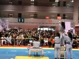 重庆南坪跆拳道馆