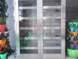 润康园无土栽培蔬菜种植柜植物工厂 蔬菜种植机家庭种植设备工程