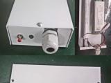 TUV/CB/ETL认证照明应急电源电池包