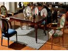 全国法式家具生产公司-佛山法式家具-法式家具厂家