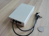 POS机 刷卡机电池 移动电源 8.2v