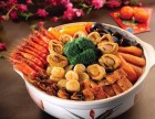 粤菜较出名是哪道菜 香港技术培训学校培训费多少钱