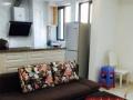 豪华装修,干净舒适,全新家具,温馨两房,我的店铺更多房源