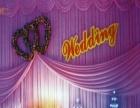 美恒婚庆婚礼策划 美恒婚庆婚礼策划诚邀加盟