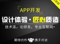 马鞍山软件开发公司安徽罗阁科技7年老牌