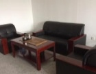 门市更换样板家具,部分样板特价出售,价格亲民
