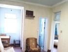厦大 演武小学旁 新房源 清爽两房两厅 3600元