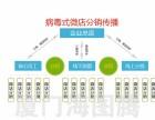 微信分销模式定制系统