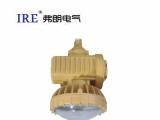 LED防爆食品制药用应急灯BAJ52系列