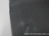 优质鞋靴箱包用布尼龙网布料 高档靓丽服装面料网眼布 复合面料