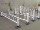 市政护栏长沙,京式护栏网,锌钢护栏安装指定厂家