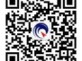 企信微信培训考试系统