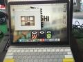 苹果笔记本 款MACBOOK 国行 在保 自用